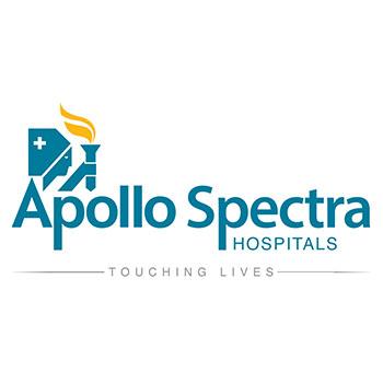 appollo-spectra-hospitals