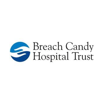 breach-candy-hospital-logo