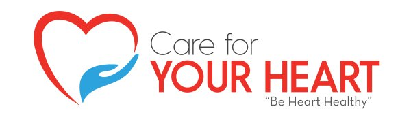 Care For Your Heart