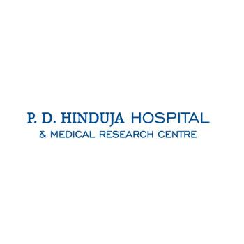 hinduja-hospital-logo