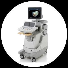 C4YH-Echocardiography-240x240 (1)