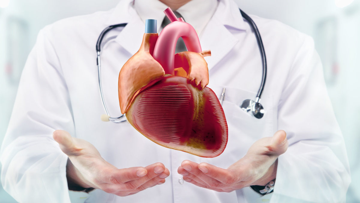 heart specialist in mumbai