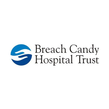 breach-candy-hospital-logo