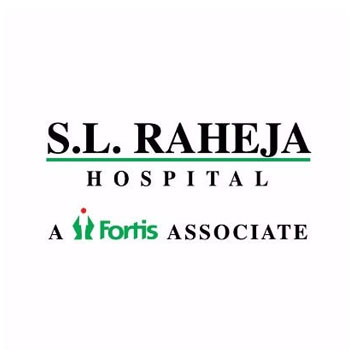 sl-raheja-hospital-logo