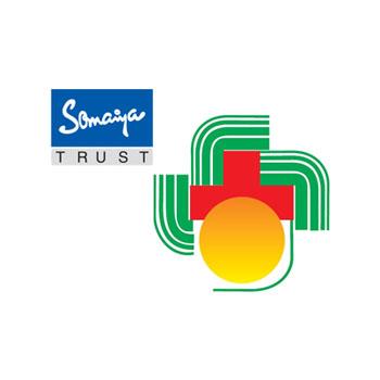 somaiya-super-speciality.trust-logo