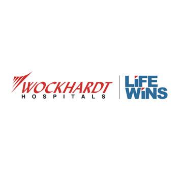 wockhardt-hospital-logo